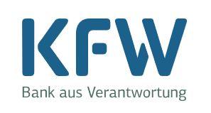 Schornsteinfeger Menden KFW-Antrag